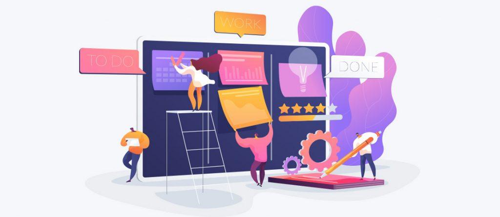 reklam ajansı ile zaman ve maliyet avantajı
