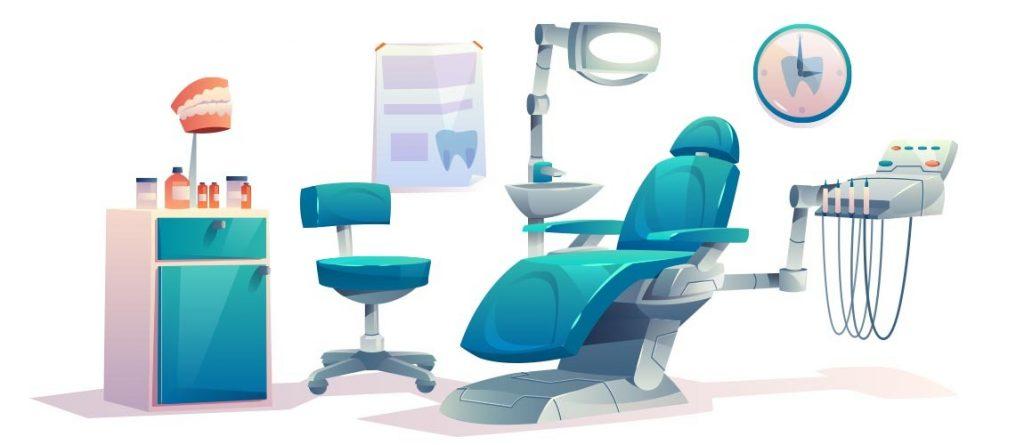 dental turizm b2b bağlantılar