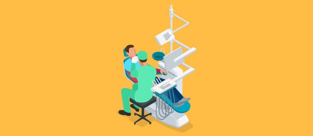 reklam ajansı diş kliniklerine ne kazandırır
