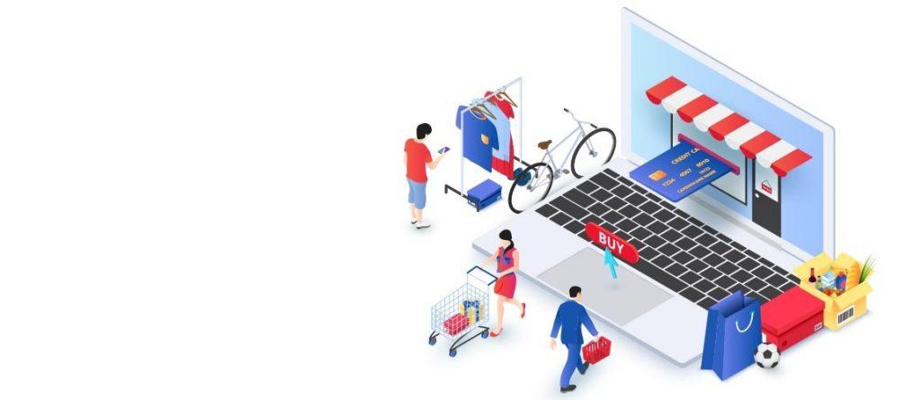 E-ticaret Ajansı Seçimi Yaparken Nelere Dikkat Etmeniz Gerekir