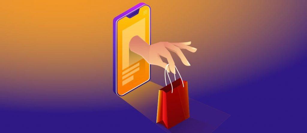 Dijital Alışveriş Alışkanlığı Arttı