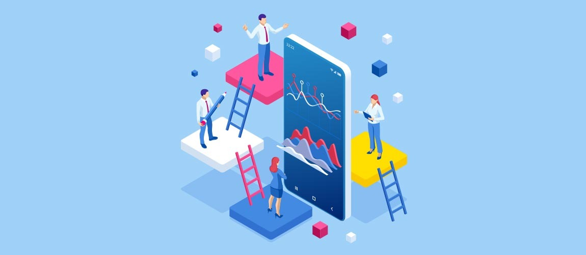 e-ticaret pazarlama stratejisi