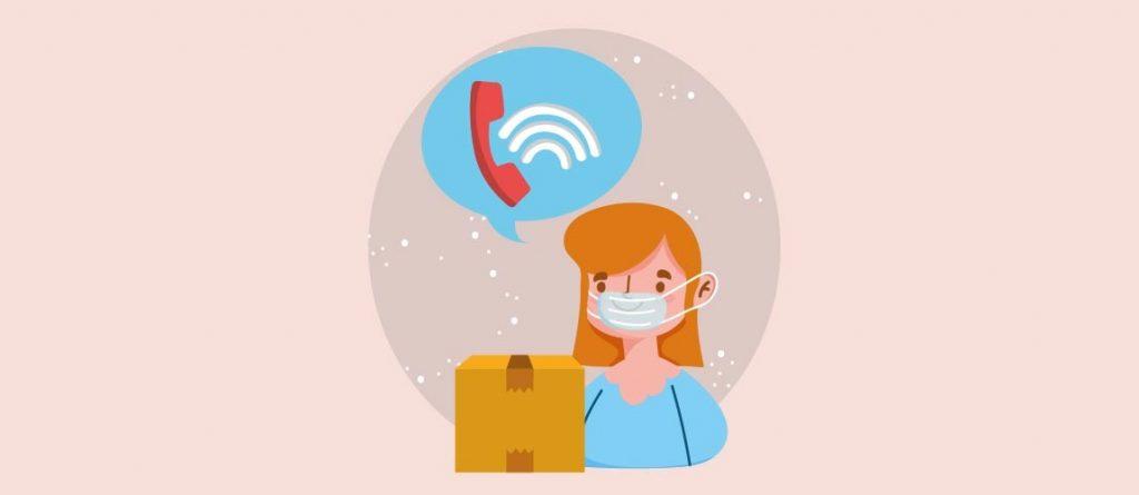 e-ticaretin önemi