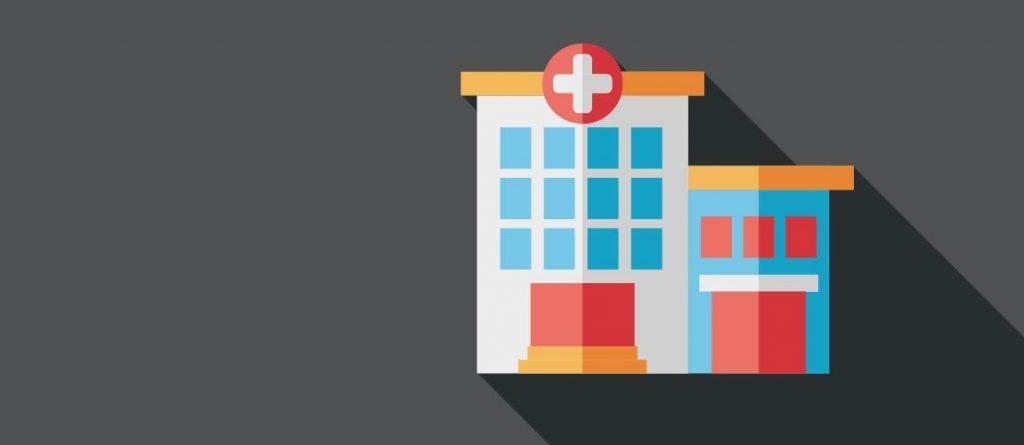 Hastane Reklamları Ve Medikal Blog