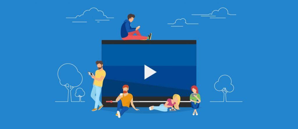 video reklam için dikkat edilmesi gerekenler