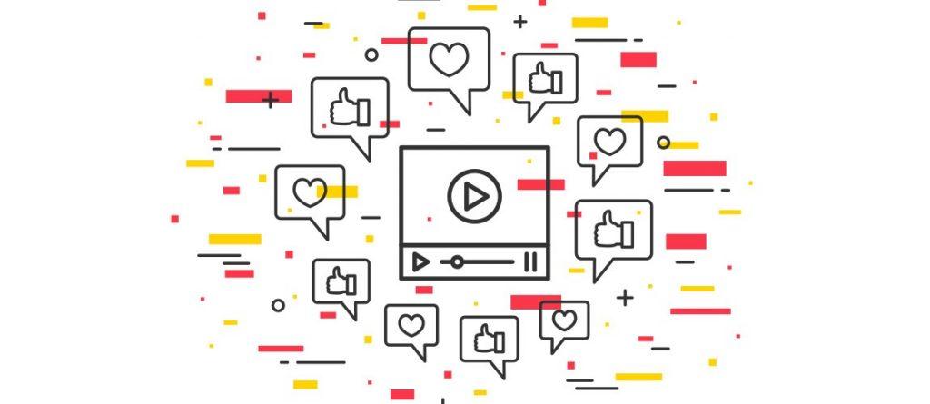 video reklam önemi