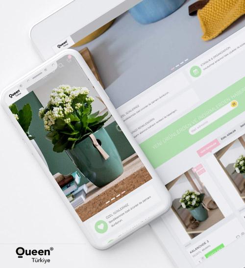 project-queen-1