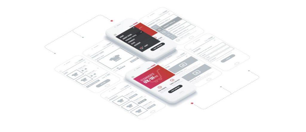 web tasarım mobil uyumlu