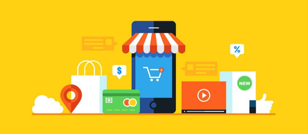e-ticaretin yükselişi suni mi?