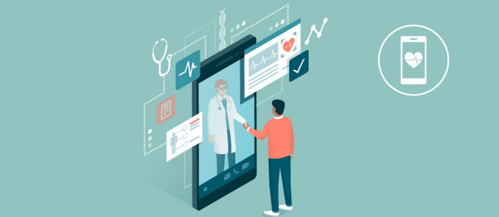 online sağlık danışmalığı
