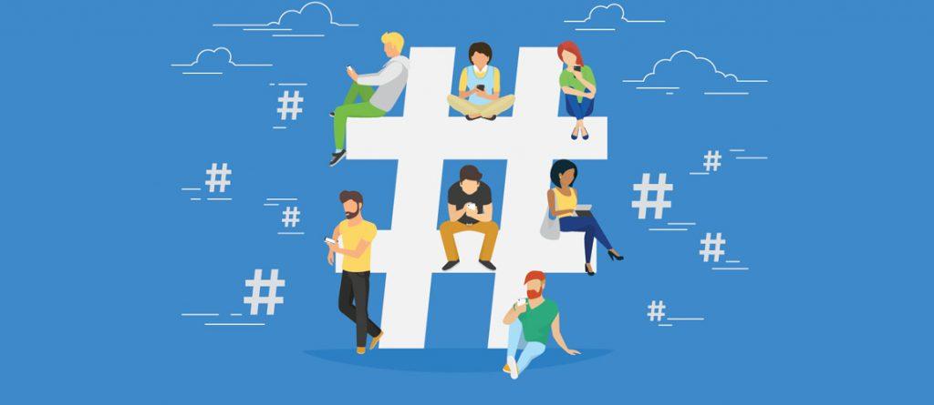sosyal medya yeni akım