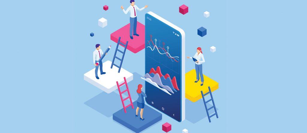 E-ticaret sektöründe iş alanı genişleyecek
