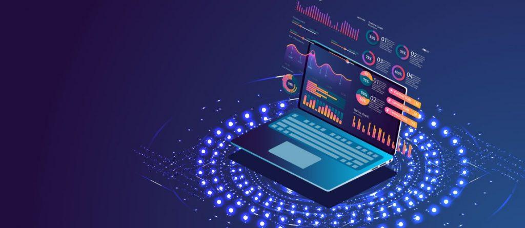 dijital stratejiler nelerdir