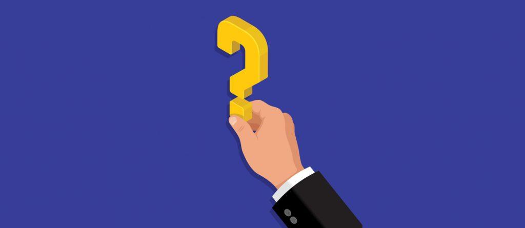 dijital pazarlama sonrası sorular