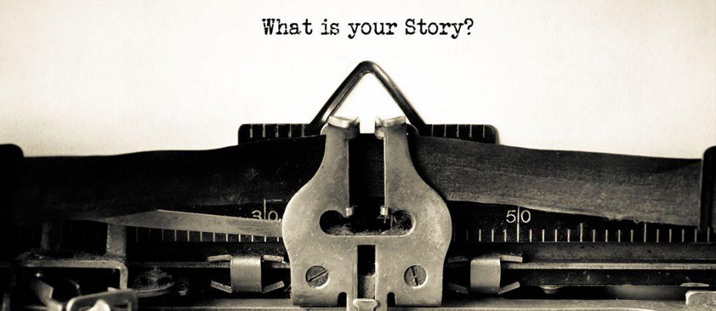 senin hikayen ne?