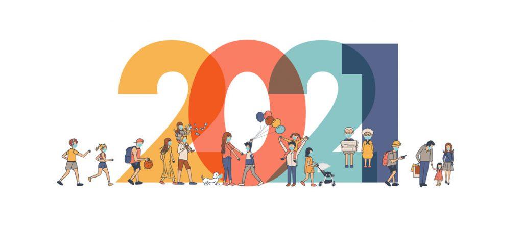 2021-Pazarlama-Trendleri-Ve-100-Otoritenin-Özeti