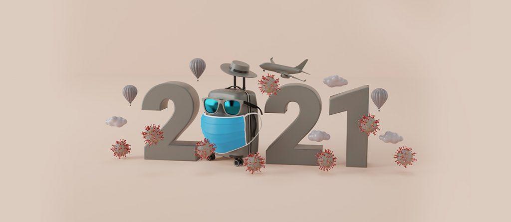 2021 Pazarlama Trendleri