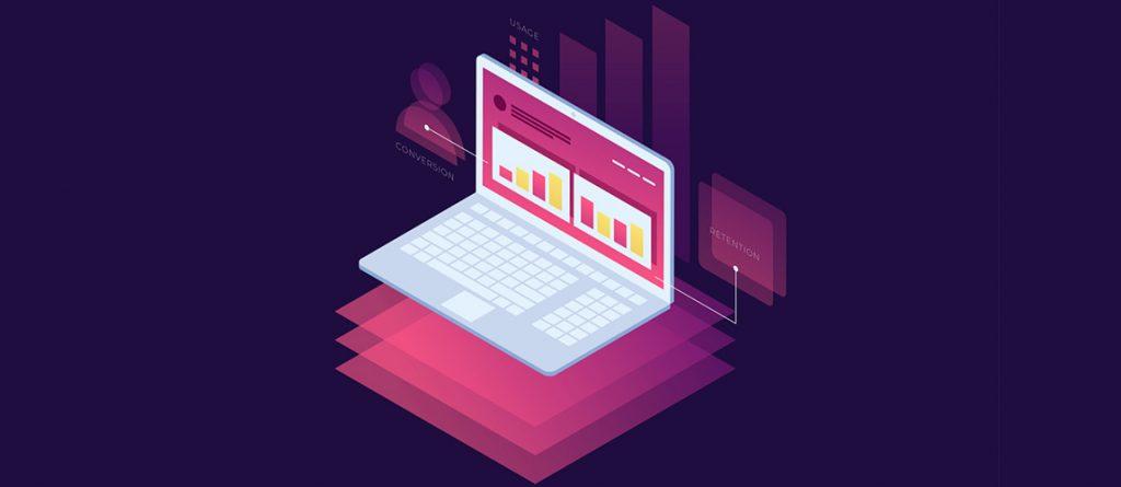 Minify CSS ve JS Dosyalarını Küçültme