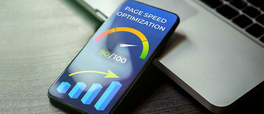 Web Site Hızı Yükseltme
