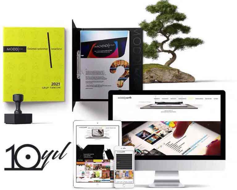 modd-group-reklam-ajansi-2-sutun