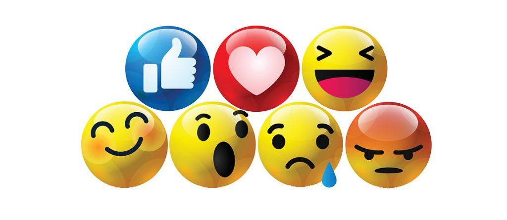 AVM Sosyal Medya Yönetiminde Yeni Fikirler