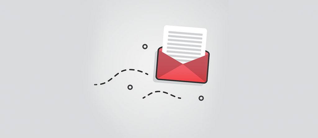 Email Pazarlama