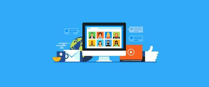 Sosyal Medya Ajansı